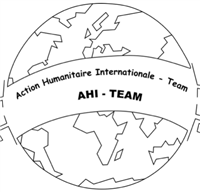 Association AHI-TEAM    -    Action Humanitaire Internationale Team