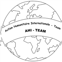 Association - AHI-TEAM    -    Action Humanitaire Internationale Team