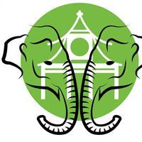 Association - Ahims'animals