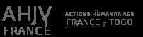 Association - AHJV France
