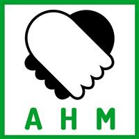 Association AHM Grenoble - Association Humanitaire Musulmane