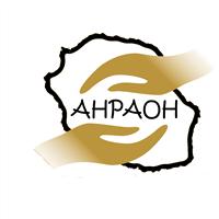 Association - AHPAOH