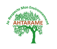 Association AHTARAME