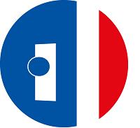 Association - AHTOP - Association pour un Hébergement et un TOurisme Professionnels