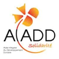 Association AIADD SOLIDARITE