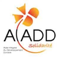 Association - AIADD SOLIDARITE