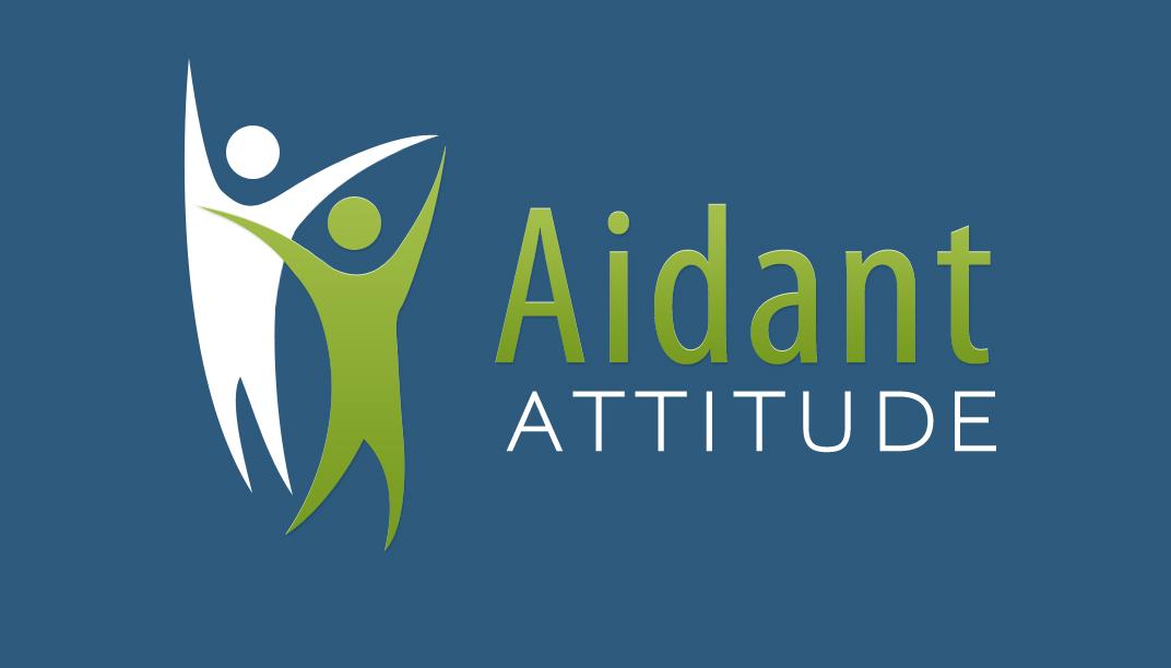 Association - Aidant Attitude