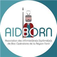 Association - AIDBORN