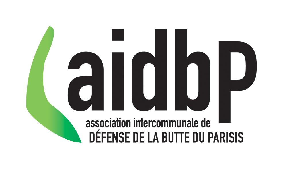 Association - AIDBP