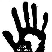 Association - ONG AIDE AFRIQUE