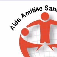 Association - Aide Amitiée Sans Frontière