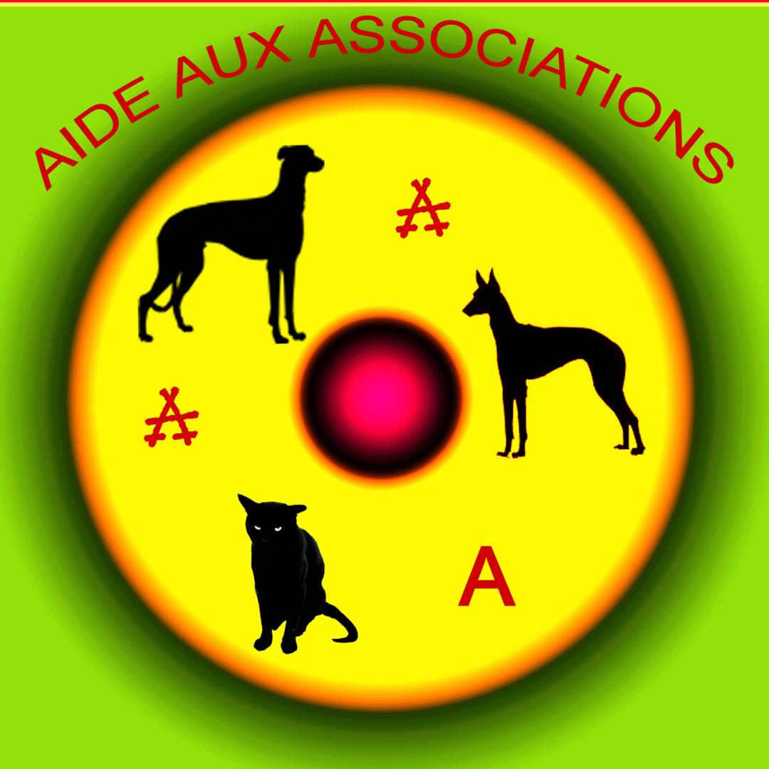 Association - Aide aux Associations Animaux
