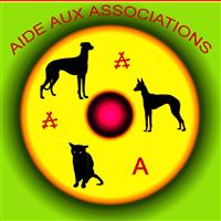 Association Aide aux Associations Animaux
