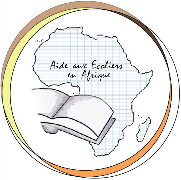 Association - AIDE AUX ECOLIERS EN AFRIQUE