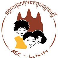 Association - Aide aux Enfants Cambodgiens, Foyer Lataste