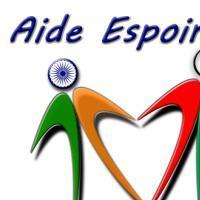 Association - Aide Espoir Inde Madagascar