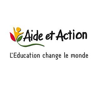Association - Aide et Action