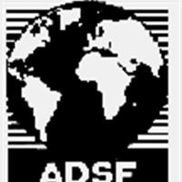 Association - Aide et développement sans frontières