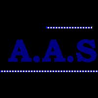 Association - AIDE ET SOUTIEN POUR LE SENEGAL