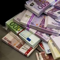 Association - AIDE FINANCIERES