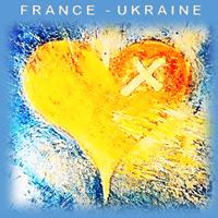 Association - Aide Médicale Caritative France-Ukraine