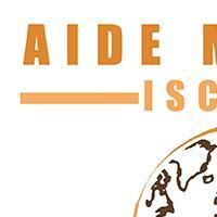 Association - Aide Mondiale ISC
