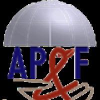 Association - Aide Pratique et Financière