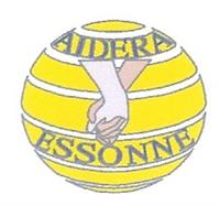 Association AIDERA ESSONNE