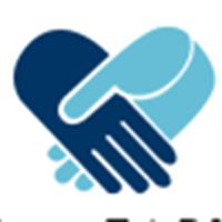 Association - Aidez Nous à Faire Libérer FABIEN