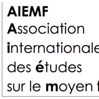 Association - AIEMF - Association internationale des Etudes sur le moyen français
