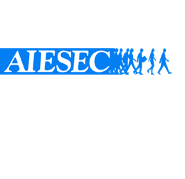 Association - AIESEC IT-SudParis
