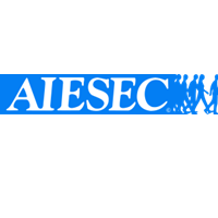 Association - AIESEC IT-SudParis