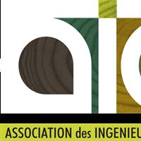 Association - AIESNTIB