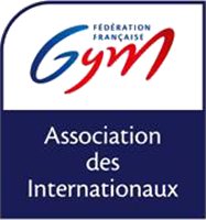 Association AIFFGYM