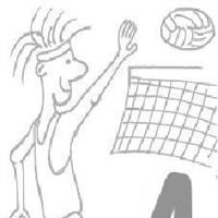 Association - Aigrefeuille Volley Loisir