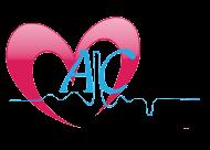 Association - Aiguilles du Coeur
