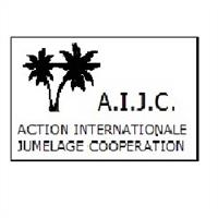 Association - AIJC Dardilly