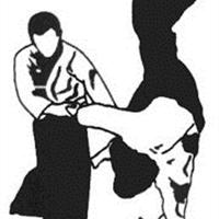 Association - Aikido 06
