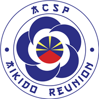 Association - Aïkido Club de Saint-Pierre