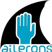 Association - AILERONS