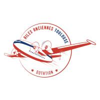 Association Ailes Anciennes Toulouse Dotation