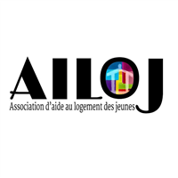 Association AILOJ