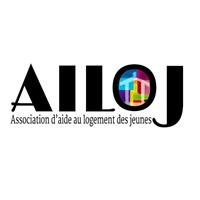 Association - AILOJ