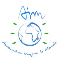 Association - AIM-Association Imagine le Monde