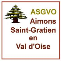 Association Aimons Saint-Gratien en Val d'Oise