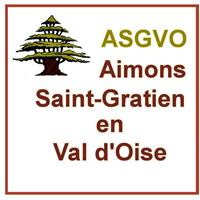 Association - Aimons Saint-Gratien en Val d'Oise