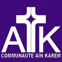 Association - Ain Karem