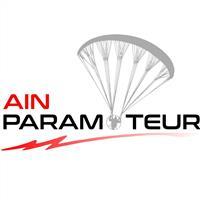 Association - Ain Paramoteur