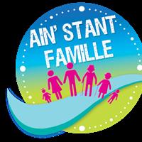 Association - Ain'stant Famille