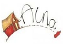 Association - AINA MADAGASCAR REGION PACA FRANCE